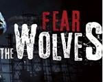 恐惧狼群Fear The Wolves