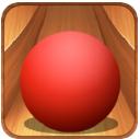 红球迷宫安卓版 v 2.1