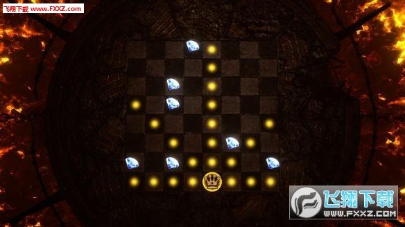 战斗国际象棋截图1