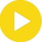 Daum PotPlayer视频播放器64位