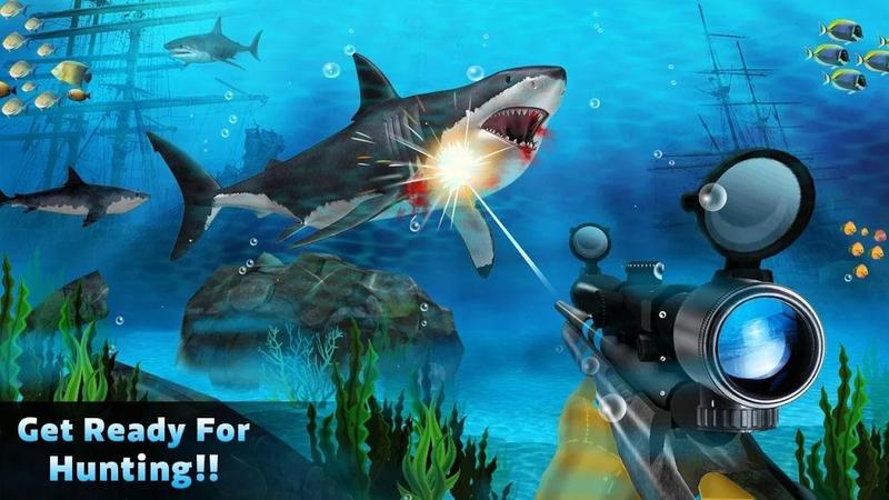 壁纸 海底 海底世界 海洋馆 水族馆 桌面 800_450