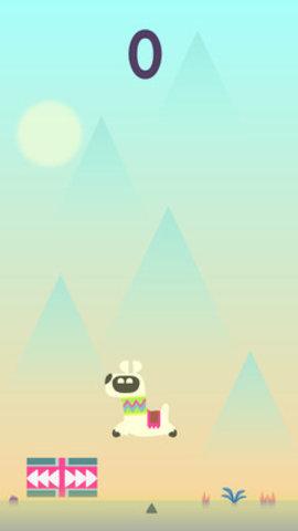 抖音动物站积木游戏下载|动物站积木安卓版下载_飞翔