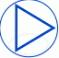 Dziobas Rar Player视频播放工具