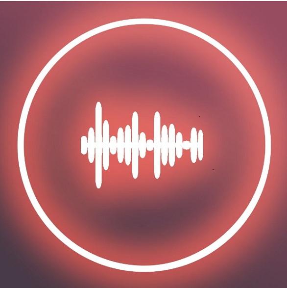 音频播放器