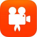 Videoshop视频编辑app2.6.4.2