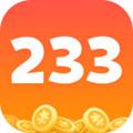 233乐园233乐园小游戏2.64.0.1