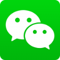 微信8.0更新版日韩精品无码综合福利网版