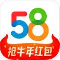58同城手机版v10.11.2日韩精品无码综合福利网版