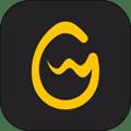 腾讯WeGame游戏平台正式版