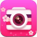 特效变变变相机v1.0.0 安卓版