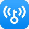 wifi万能钥匙显密码版V9999 20212021最新菠菜论坛菠菜论坛版