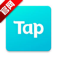 TapTapV2.15.0-rel.300000 800全讯白菜网址大全20212021最新菠菜论坛菠菜论坛版