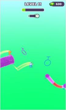 挤压大师20212021最新菠菜论坛菠菜论坛版1.0安卓版截图1