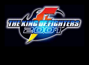 KOF拳皇全集截图1