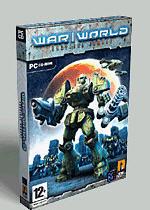 战争世界:战斗理论下载