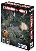 加拿大狩猎中文版