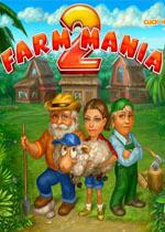狂热农场2下载