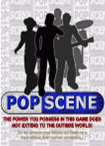 明星志愿之流行偶像(Popscene)