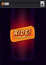 嘉年华大亨(Ride Carnival Tycoon)