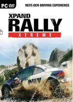 劲爆拉力赛极限版(Xpand Rally Xtreme)