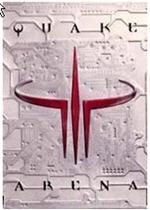 雷神之锤3竞技场(Quake III:arena)