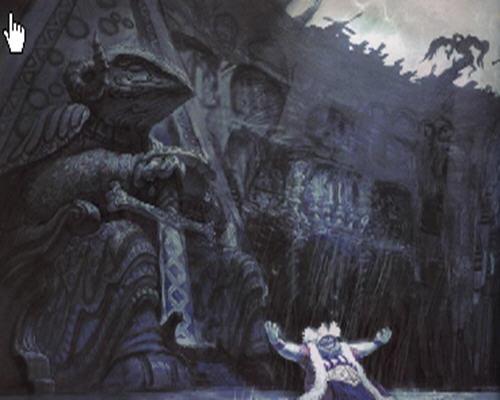最终幻想12亡灵之翼截图0