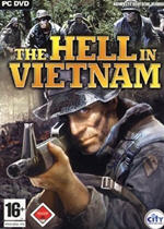 越南地狱(The Hell in Vietnam)