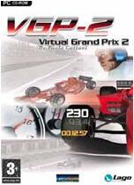 虚拟大赛车2下载