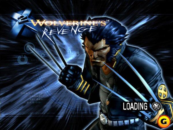 X战警2:金刚狼复仇截图1