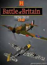 不列颠空战1940下载