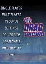 国际火热赛道联盟:直线加速赛下载