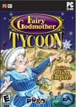 圣母大亨修正版(Fairy Godmother Tycoon)