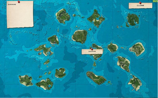 海岛大亨1截图0