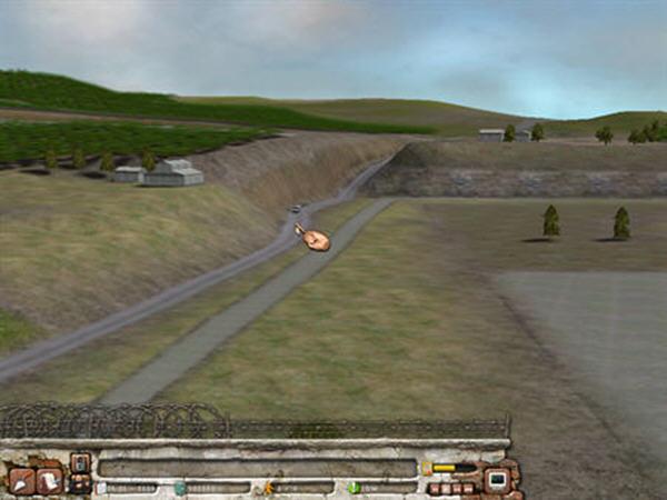 监狱大亨2最高防备截图1