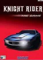 霹雳游侠(Knight Rider The Game)硬盘版