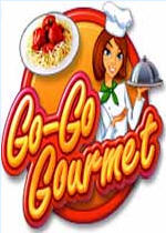 世界美食家(Go-Go Gourmet)