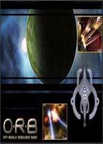 星际资源战争下载