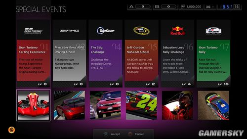 山内一典答应《GT赛车5》将于明年登岸PC
