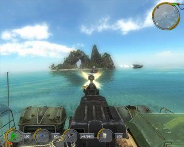 《沸点2:白金天堂之战》破解版下载放出