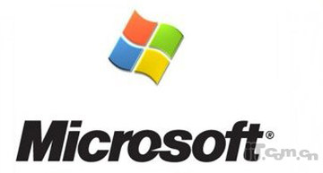 微软反盗版新局:非预装Win7 PC成盗版温床