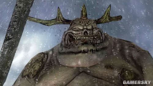 《战锤40K:战争黎明2-惩罚》最新预告片