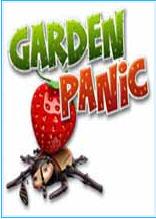 草莓园危机塔防