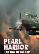 珍珠港恐怖的一天(Pearl Harbor: The Day of Infamy)