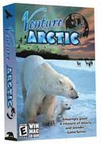 北极大冒险