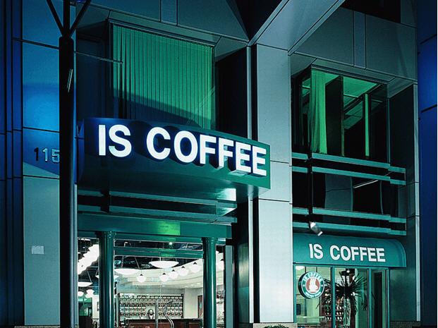 我的梦想咖啡厅截图2