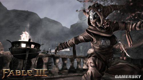 玩家不要着急 《神鬼寓言3》PC版即将定论