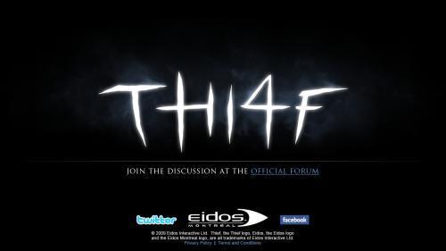《神偷4》将于3月正式在GDC2011上亮相