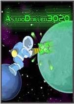 星际钻探者3020下载