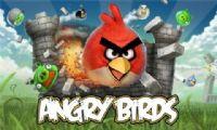 商业价值杂志:《愤怒的小鸟》怎样赢得世界