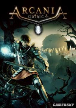 《哥特王朝》系列游戏发行商正式宣布倒闭